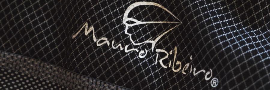 Bermuda Mauro Ribeiro Logo