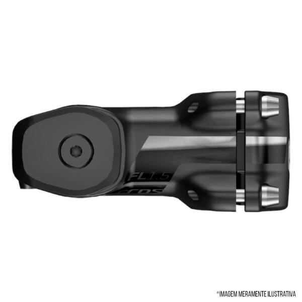 Avanço Syncros FL2.0 80mm 6° 2