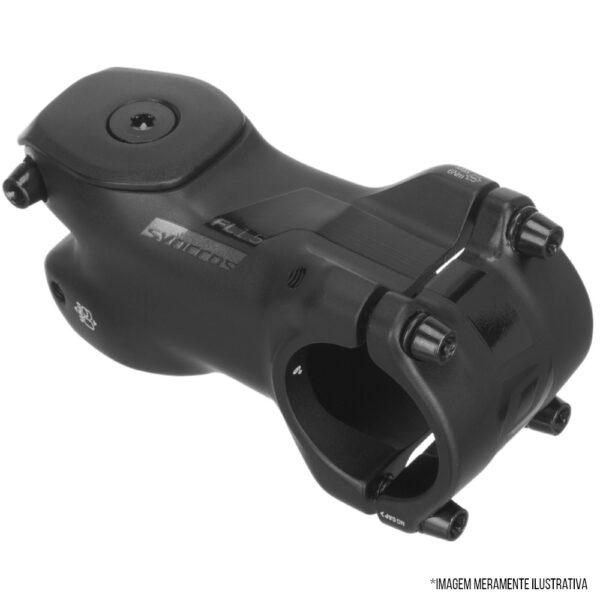Avanço Syncros FL2.0 80mm 6° 1