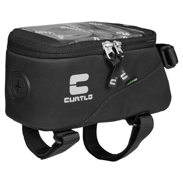 Bolsa de Quadro Curtlo Phone Bag 1