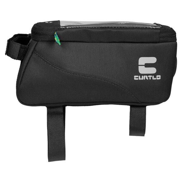Bolsa de Quadro Curtlo Phone Bag 2