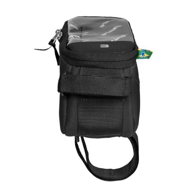 Bolsa de Quadro Curtlo Phone Bag 4