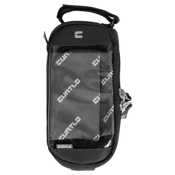 Bolsa de Quadro Curtlo Phone Bag 3