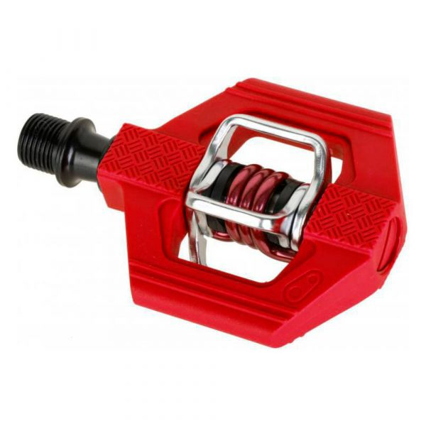 Pedal Crankbrothers Candy 1 2