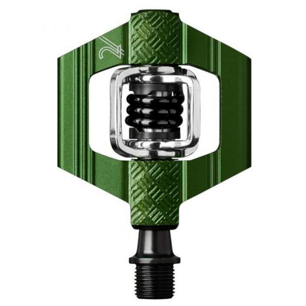 Pedal Crankbrothers Candy 2 1