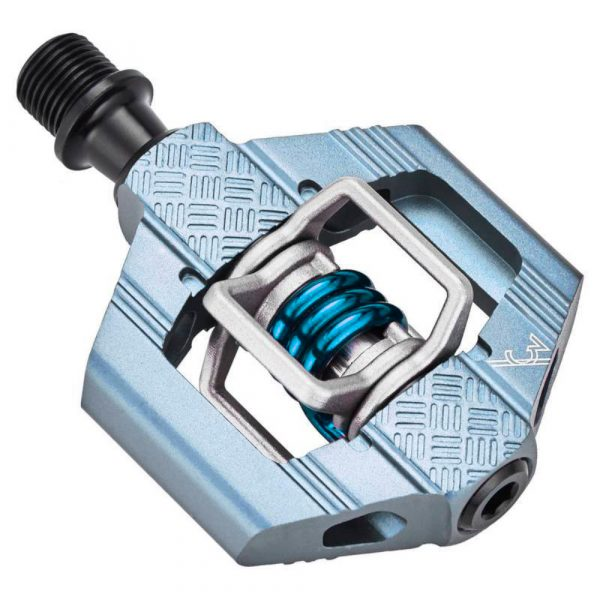 Pedal Crankbrothers Candy 3 5