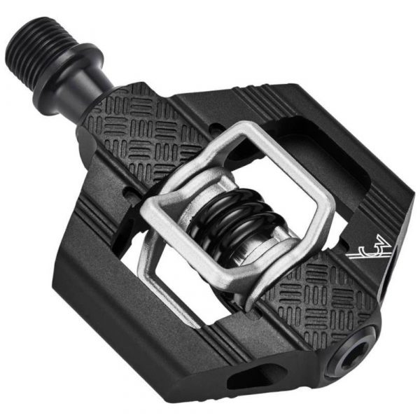 Pedal Crankbrothers Candy 3 2