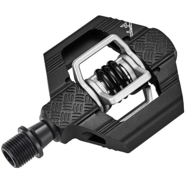 Pedal Crankbrothers Candy 3 3
