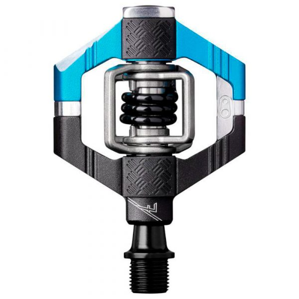Pedal Crankbrothers Candy 7 13