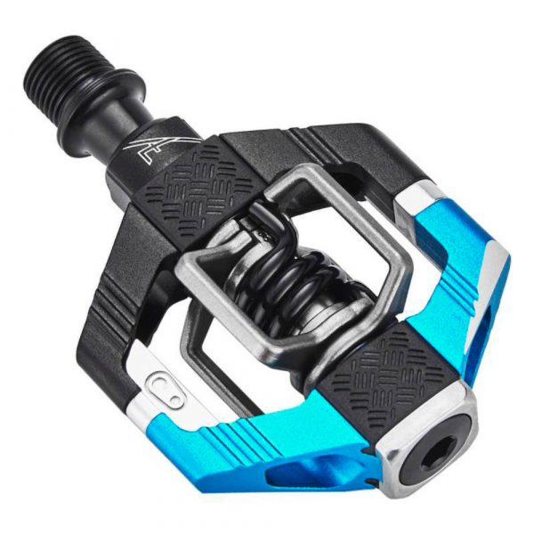 Pedal Crankbrothers Candy 7 12