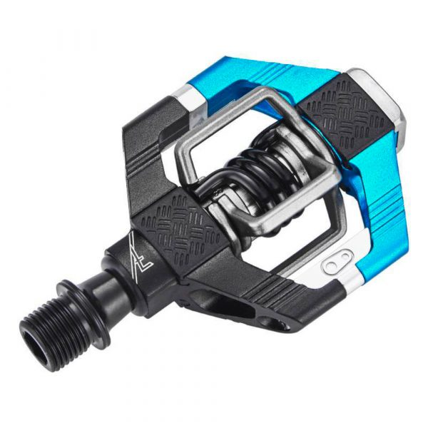 Pedal Crankbrothers Candy 7 11