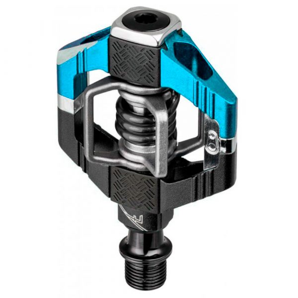 Pedal Crankbrothers Candy 7 10