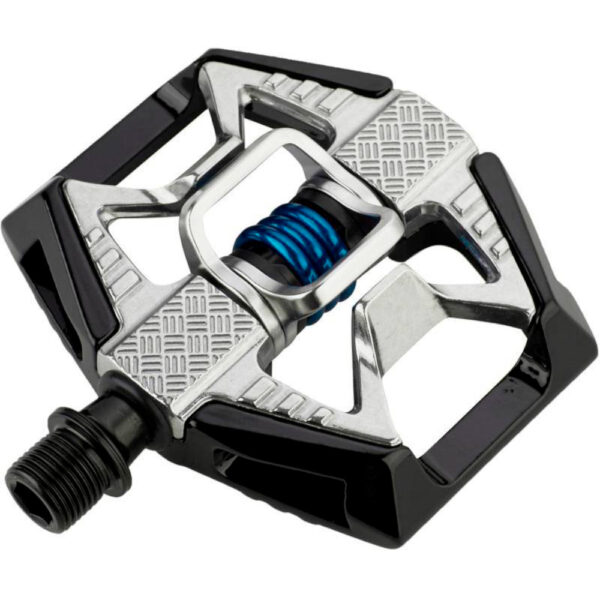 Pedal Crankbrothers Double Shot 2 4