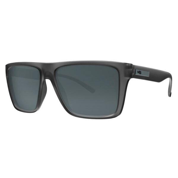 Óculos Hot Buttered Floyd 2