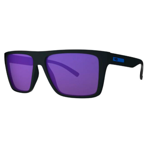 Óculos Hot Buttered Floyd 3