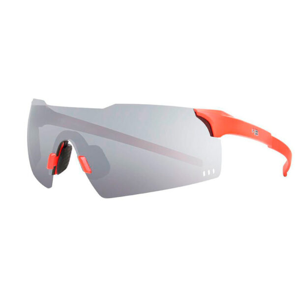 Óculos Hot Buttered Quad V 2