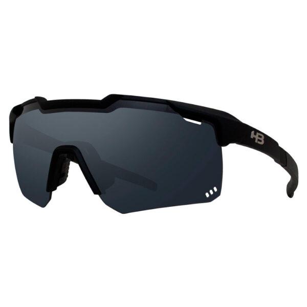 Óculos Hot Buttered Shield Evo R 2
