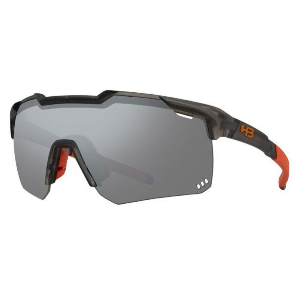 Óculos Hot Buttered Shield Evo R 6