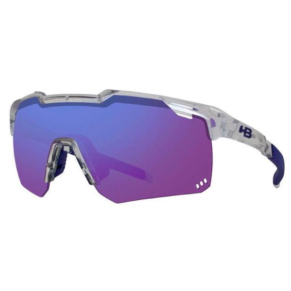 Óculos Hot Buttered Shield Evo R 5