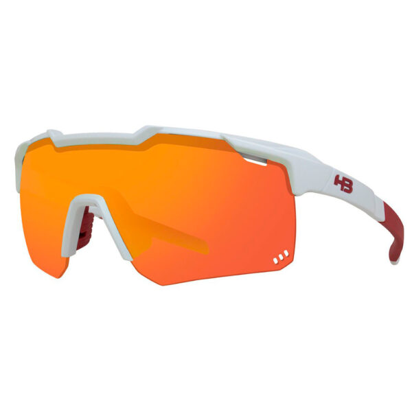 Óculos Hot Buttered Shield Evo R 4