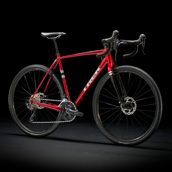 Bicicleta Trek Chekpoint ALR 4 2021 2
