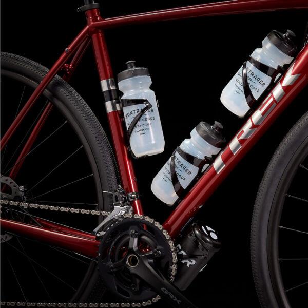 Bicicleta Trek Chekpoint ALR 4 2021 4