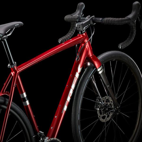 Bicicleta Trek Chekpoint ALR 4 2021 5