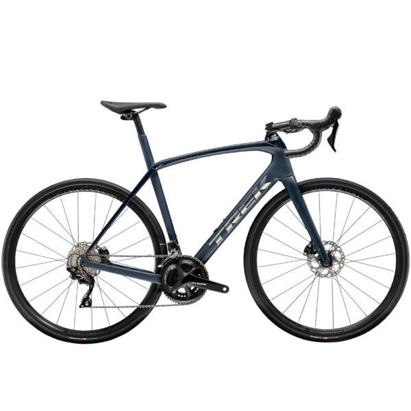Bicicleta Trek Domane SL 5 2021 3