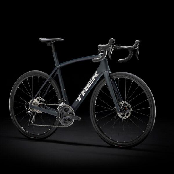 Bicicleta Trek Domane SL 5 2021 9