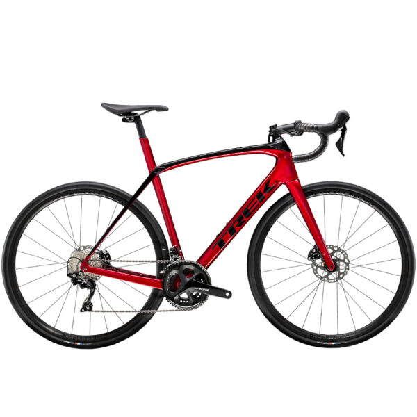 Bicicleta Trek Domane SL 5 2021 2