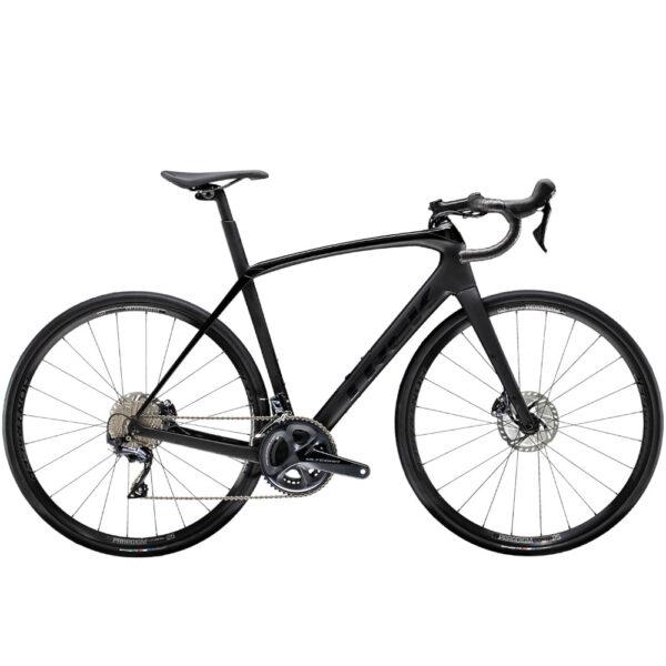 Bicicleta Trek Domane SL 6 2021 2