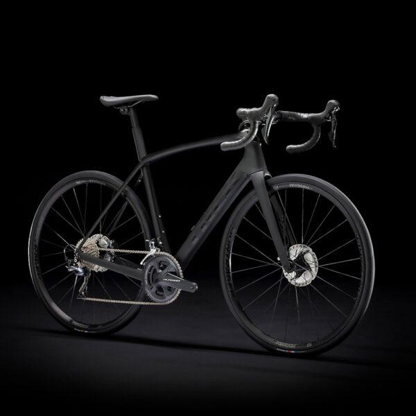 Bicicleta Trek Domane SL 6 2021 3