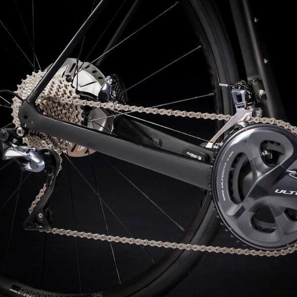 Bicicleta Trek Domane SL 6 2021 4