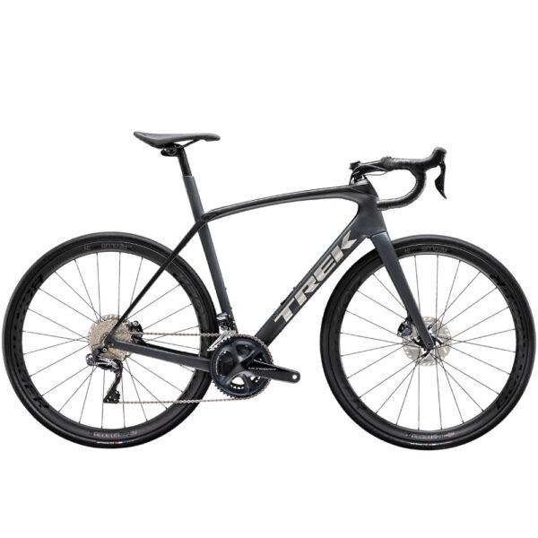 Bicicleta Trek Domane SL 7 2021 1