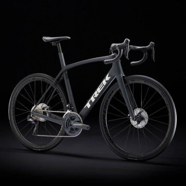 Bicicleta Trek Domane SL 7 2021 2