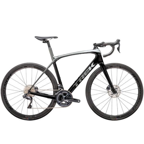 Bicicleta Trek Domane SLR 7 2021 2