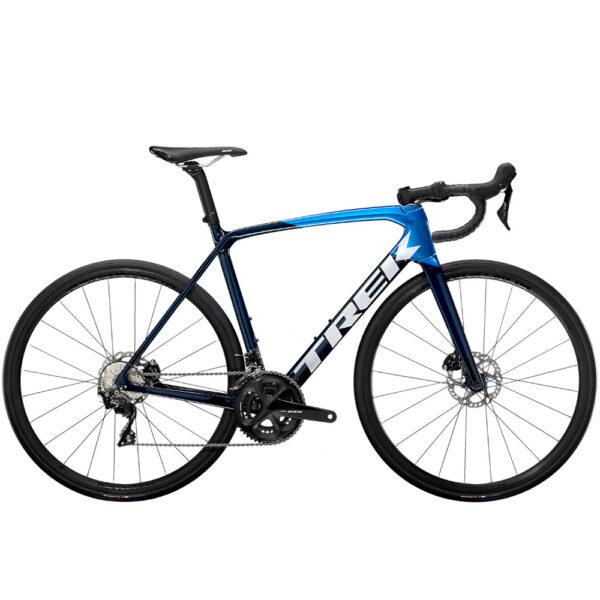 Bicicleta Trek Émonda SL5 2021 2