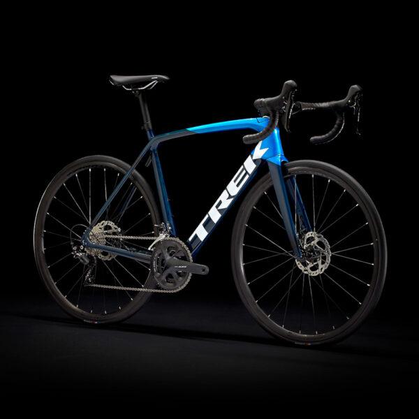 Bicicleta Trek Émonda SL5 2021 3