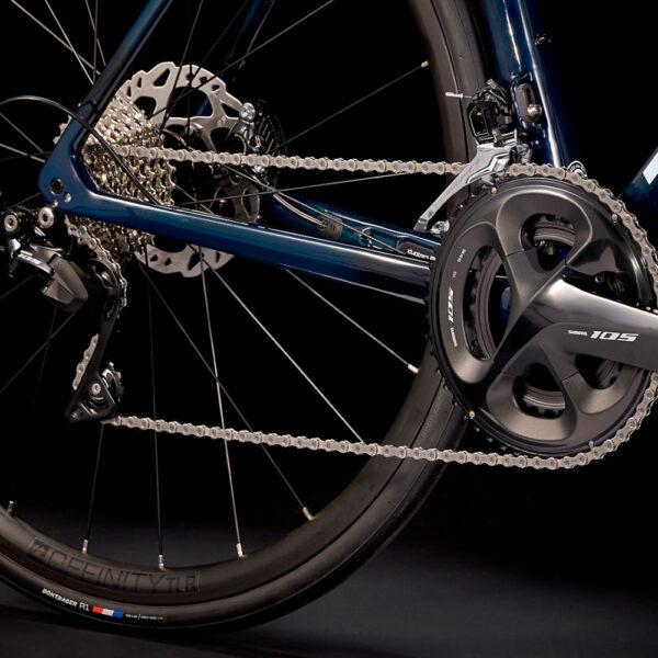 Bicicleta Trek Émonda SL5 2021 4