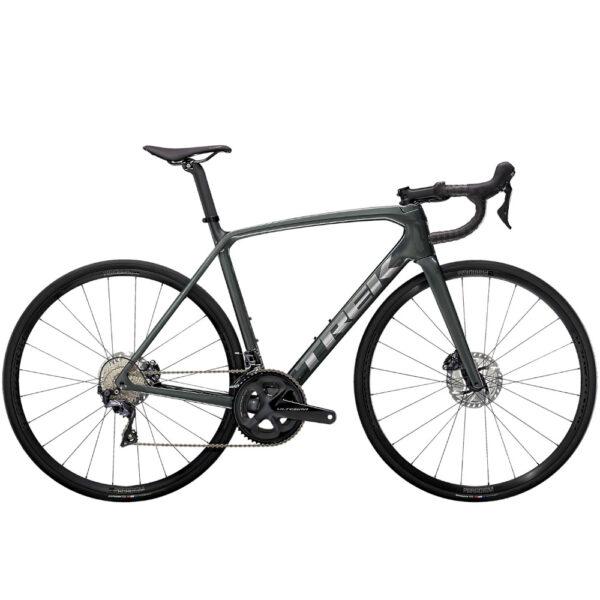 Bicicleta Trek Émonda SL6 2021 2