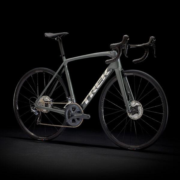 Bicicleta Trek Émonda SL6 2021 3