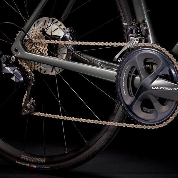 Bicicleta Trek Émonda SL6 2021 4