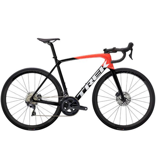 Bicicleta Trek Émonda SL6 Pro 2021 2