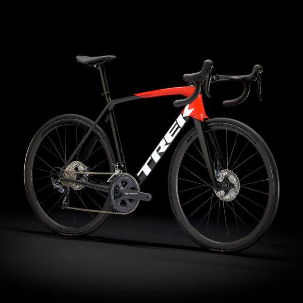 Bicicleta Trek Émonda SL6 Pro 2021 3