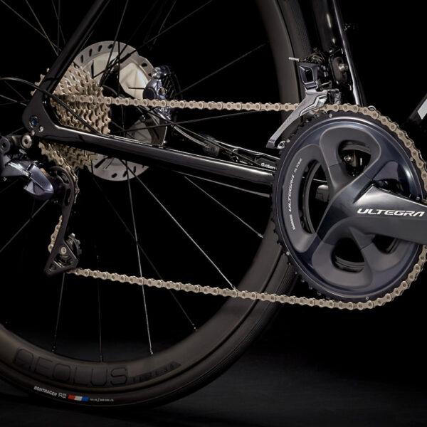 Bicicleta Trek Émonda SL6 Pro 2021 4