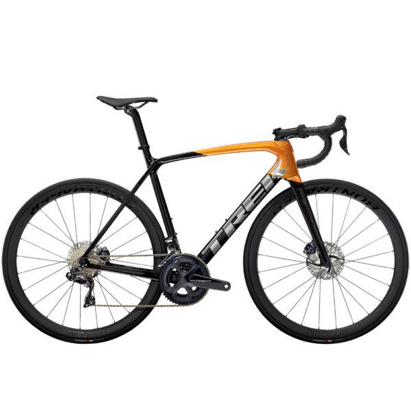 Bicicleta Trek Émonda SL7 2021 2