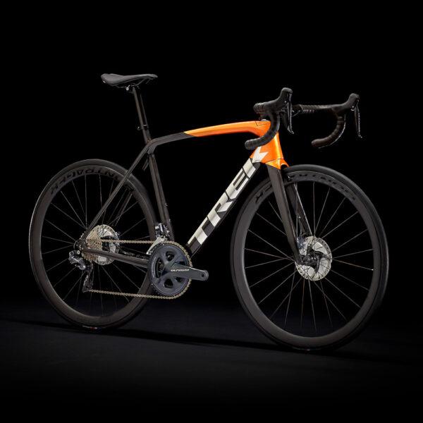 Bicicleta Trek Émonda SL7 2021 3