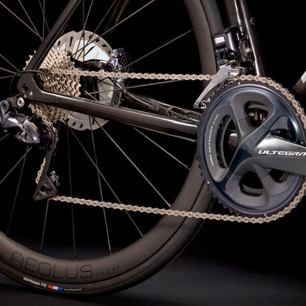 Bicicleta Trek Émonda SL7 2021 4