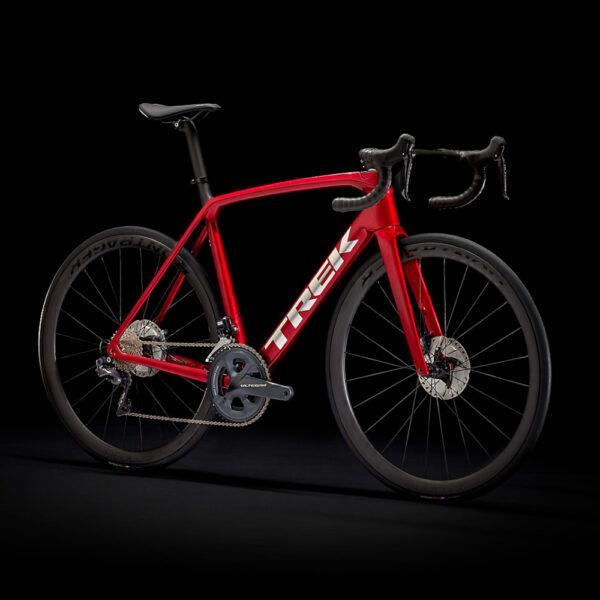 Bicicleta Trek Émonda SLR7 2021 3