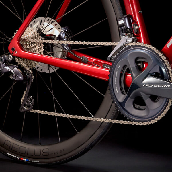 Bicicleta Trek Émonda SLR7 2021 4